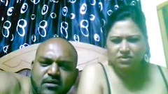 Sexy indian coupleu- 6